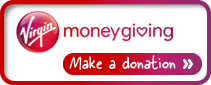Changing Lives Donate Here