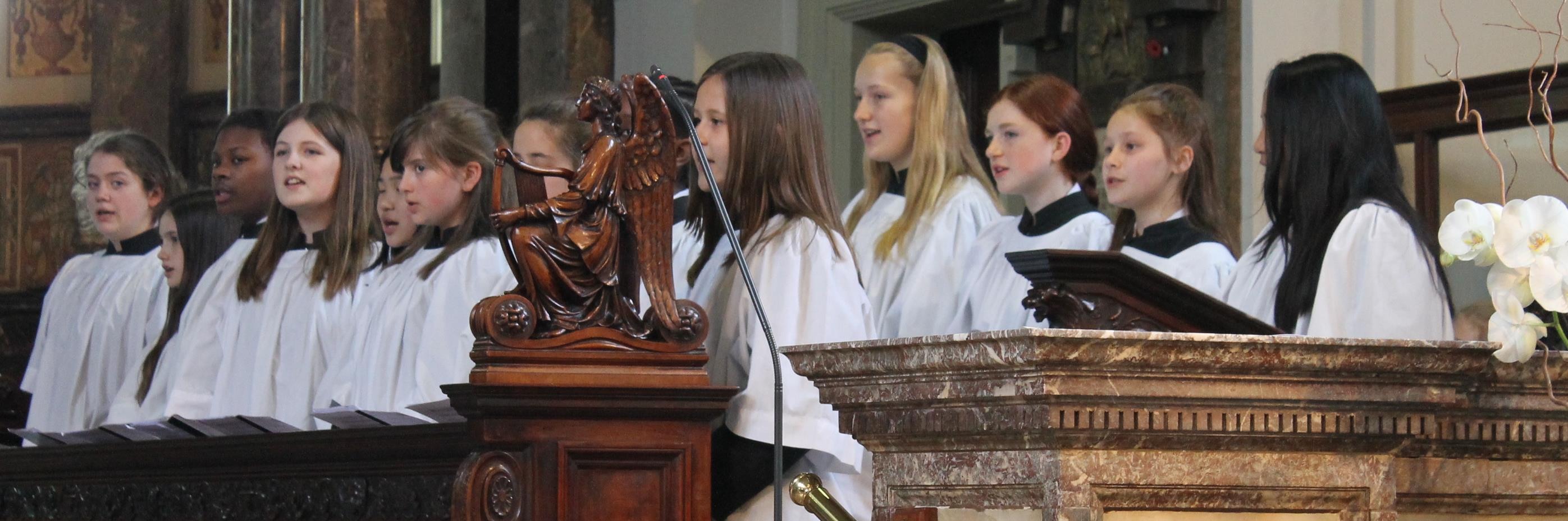 chapel_choir