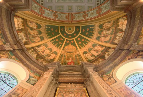 apse ceiling-small